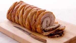 Thanksgiving Turkey Recipe Martha Stewart Martha Stewart Cooking Porchetta Am 1046 D110633 20130923 Horiz Jpg Itok U003dsrli3wuy