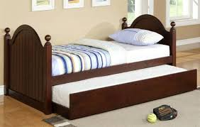 daybeds with trundle for kids u2013 equallegal co