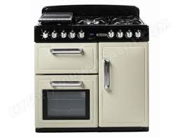 piano de cuisine pas cher leisure cm09c pas cher piano de cuisson leisure livraison gratuite