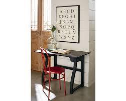 Small Writing Desks Small Writing Desk Magnolia Home