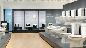 japan opens toilet museum to display country u0027s evolution of toilet