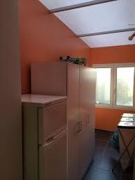chambre chez l habitant bruxelles chambre chez l habitant à bruxelles chez jérôme evere 91622