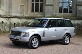 range rover l322 parts l322 spares u0026 accessories