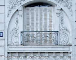Shabby Chic Shutters by French Shutters Etsy