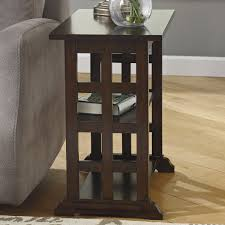 Small White End Table Compact Tiny End Table 83 Tiny End Table Excellent Better Homes