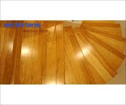 Buy Laminate Flooring Online Furniture Dark Bamboo Flooring Solid Oak Wood Flooring Vinyl