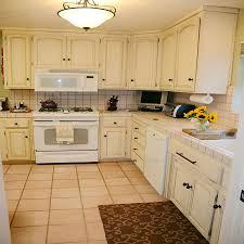 cheap kitchen cabinet handles kitchen cabinet plywood kitchen units kitchen remodel kitchen