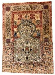 Antique Washed Rugs Blog Rugs U0026 More