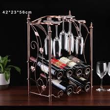 stainless steel wine racks u0026 bottle holders wholesale balloons