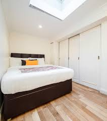 London Two Bedroom Flat Apartment 2 Bedroom Flat In Marylebone London Uk Booking Com