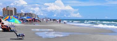 north myrtle beach rentals ocean drive beach rentals