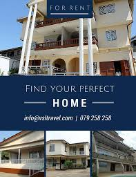 One Bedroom Homes For Rent Near Me Vsl Property Property In Sierra Leone For Rent Lease And Sale