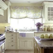 country style kitchen sink best 25 farm style kitchen sinks ideas on pinterest country
