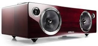 best speakers best budget airplay speakers for apple tv to buy in 2015