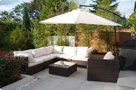 Designs For Garden Furniture by Garden Furniture Buying Guide Go Argos Garden Furniture Rattan