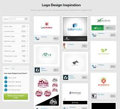 designcrowd tutorial designcrowd launches the logo crowdsourcing inspiration gallery