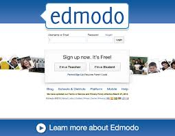 edmodo sign in 5 steps to get started on edmodo for teachers colour my learning