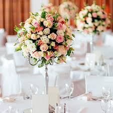 wedding flowers essex wedding flowers essex speculo florist designer