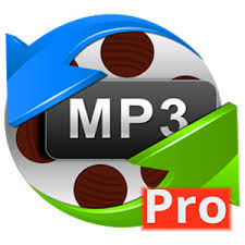 download mp3 video converter pro apk mp3 video converter pro apk for blackberry download android apk