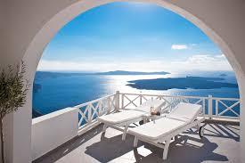 grace santorini hotel 00 4 1 1150x766 majestic hotel overlooking