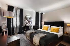 chambres d hotes venise charming house dd724 venise boutique hôtel venise temptingplaces