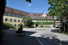 Kleber Post Bad Saulgau Bad Saulgau Photos Places And Hotels U2014 Gotravelaz