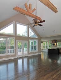 great rooms u2013 stanton homes