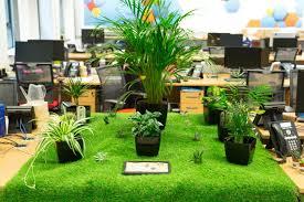 au bureau fr bien être et santé par la nature au bureau viking fr