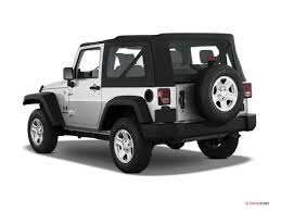 2009 jeep rubicon 2009 jeep wrangler prices reviews and pictures u s