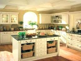 country kitchen island french country kitchen islands french country kitchen island kitchen