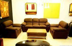 Victorian Sofa Set by Victorian Sofa Sets Manufacturers U0026 Suppliers In India