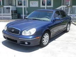 2004 hyundai sonata gls 2004 hyundai sonata gls 4dr sedan in palm bay fl pc s auto sales llc