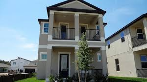winter garden new homes oakland park by meritage homes angelou