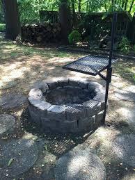 glass rocks for fire pit fire pit wheel u2013 anewleaf