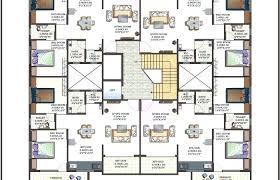 plans design 6 unit apartment building plans modern house plans medium size fresh