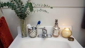 Bathroom Rugs At Target Decorations Target Threshold Rugs Target Threshold Bath Rug