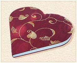 handmade photo albums handmade paper album paper photo albums exporters photo album
