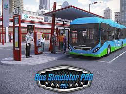 mob org apk simulator pro 2017 for android free simulator