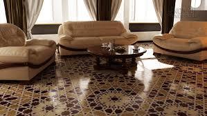 architecture ideas for homes ornamentation in interior design