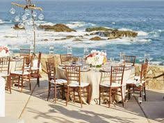 Top 13 Destination Wedding Tips by Memorable Moments Weddings Collection Colonial Charm