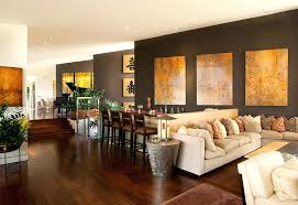 interior decorating ideas asian interior designer home interior decorating ideas home