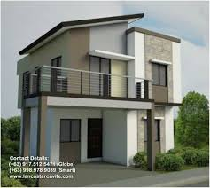 house paint colors exterior philippines amazing on exterior