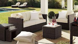 rolston wicker patio furniture enchanting patio sets product tags metal patio dining sets