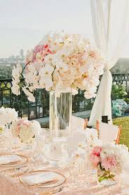 711 best pink receptions images on pinterest marriage wedding