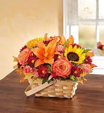 thanksgiving flowers in skaneateles ny auburn ny and camillus ny