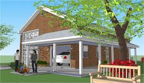 google image result for http bradleybuildings com sketchup