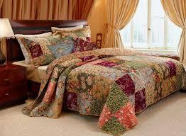 bedding decorative quilt bedding 2jpg quilt bedding quilt