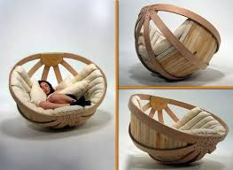 Home Decor Chairs 30 Cozy Ideas For Modern Home Decorating With Papasan Chairs