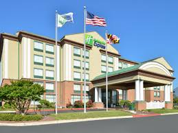 Motel 6 Baltimore City Md Holiday Inn Express U0026 Suites Ocean City Hotel By Ihg