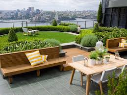 roof 45 inspiration pink roof deck using white lounge chairs